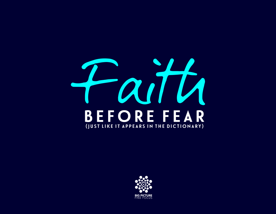 Faith-before-Fear-Navy