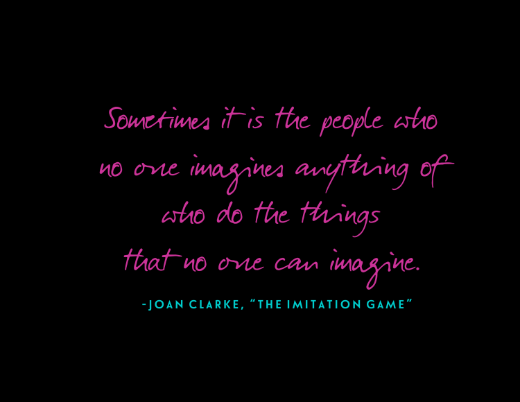 Imitation-Game-Quote