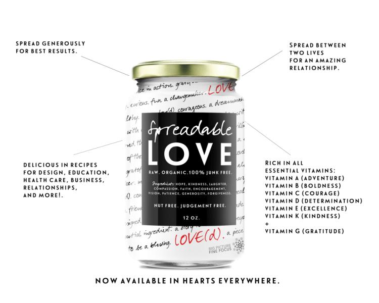 Spreadable-Love-8x10