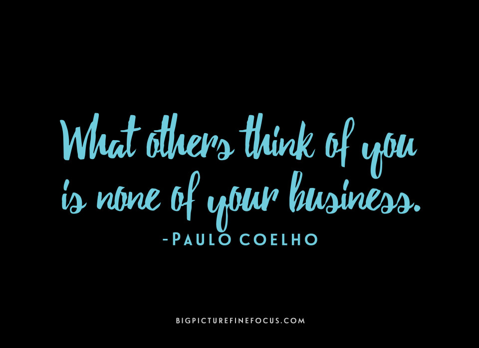 What-others-think-of-you..