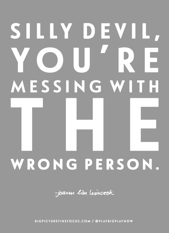 ,-you're-messing-with-the-wrong-person