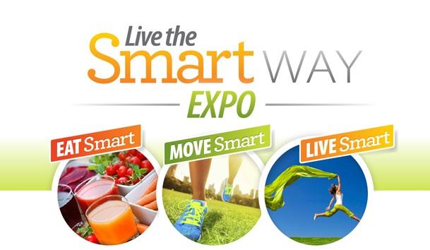 LTSW-Expo-image