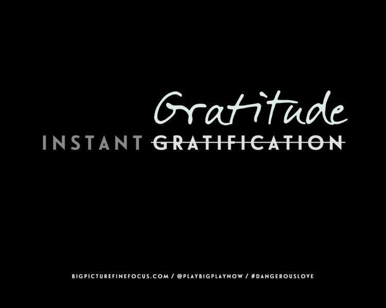 instant-gratitude-solid