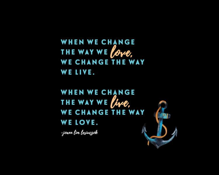 NAVY-WEB-when-we-change-the-way-we-love,-we-change-the-way-we-live