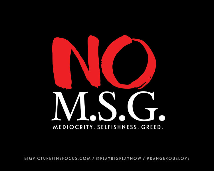 No-MSG-II-black