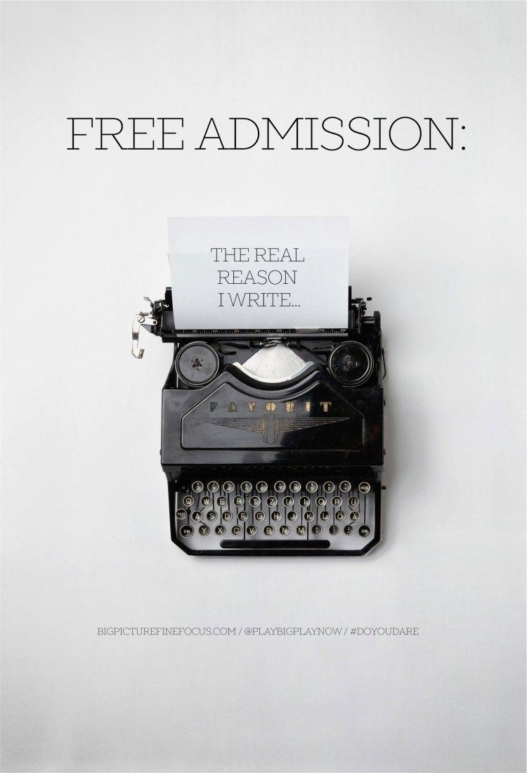 the-real-reason-i-write