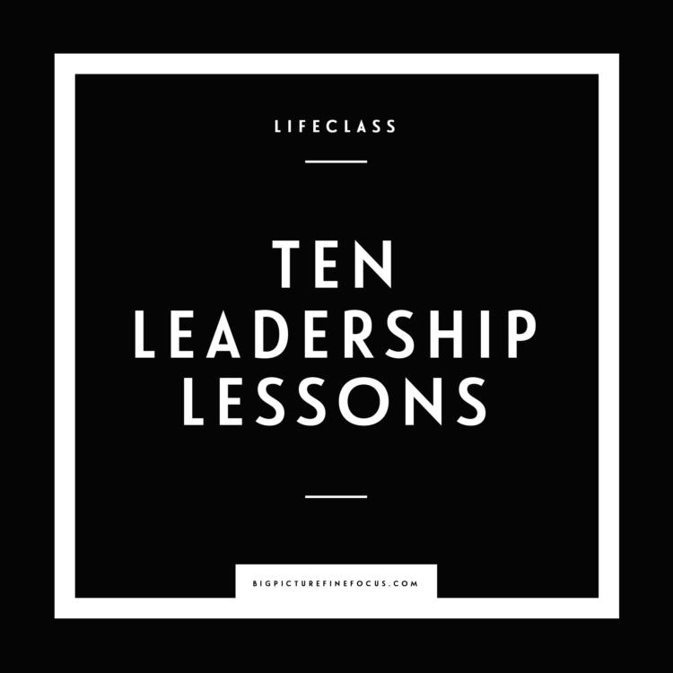 Ten-leadership-lessons