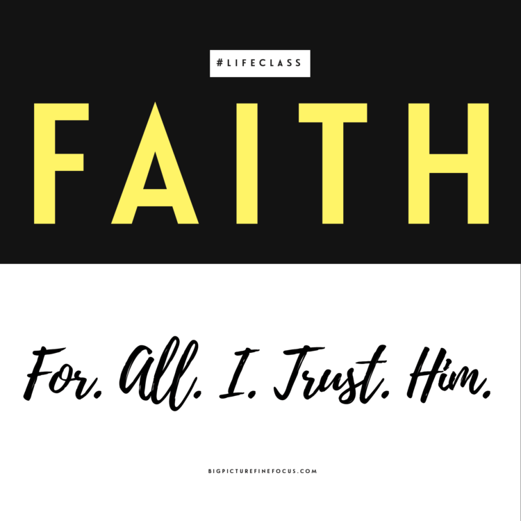 for-all-i-trust-him-coloured