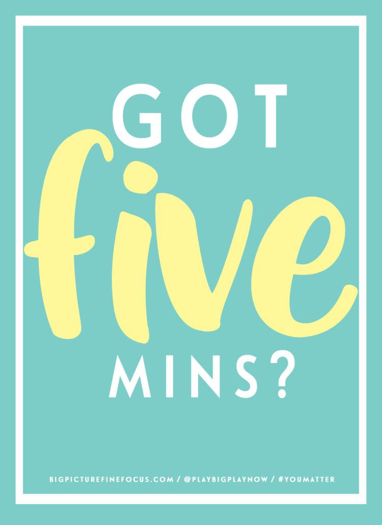 got-five