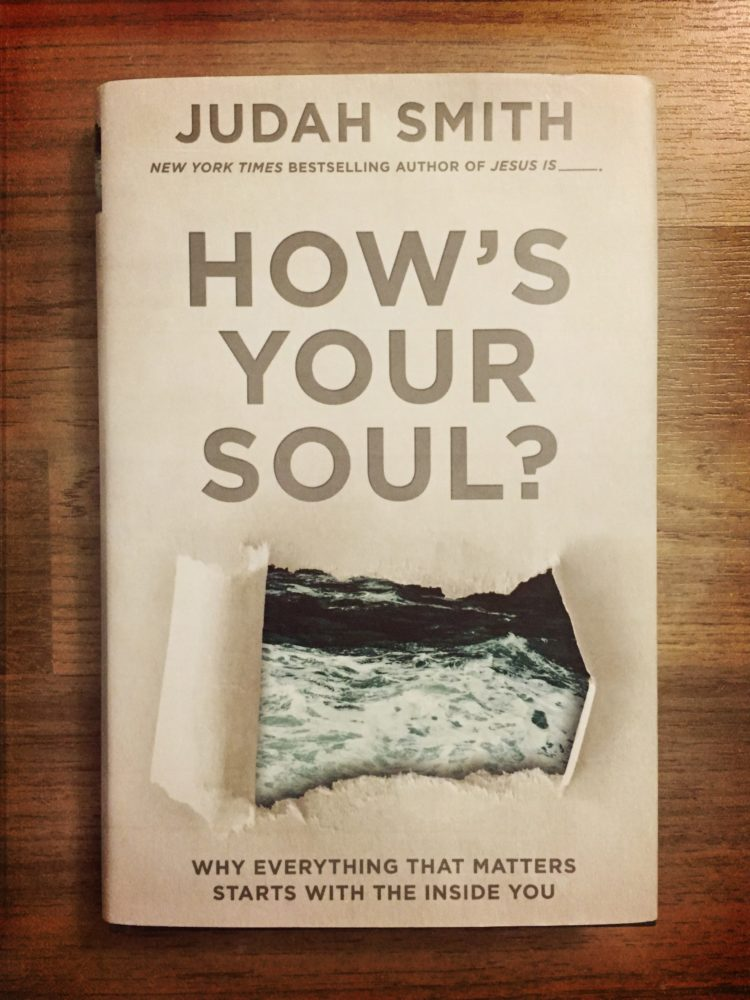 How's Your Soul
