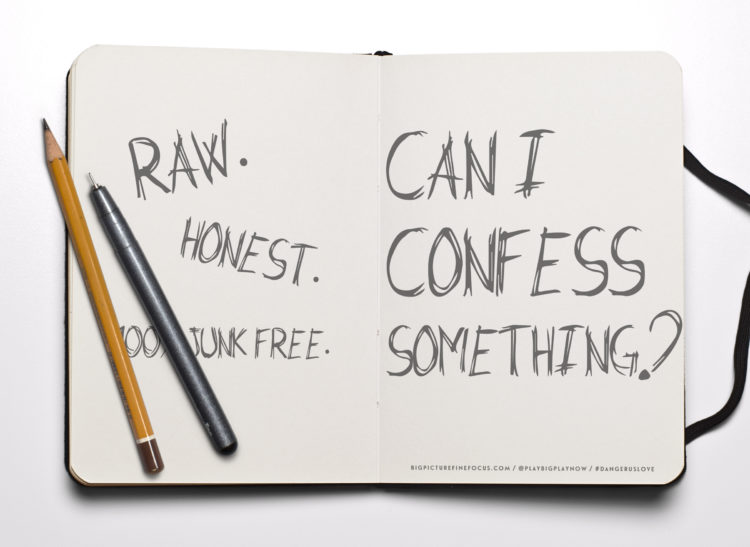 Can-I-Confess-Something-