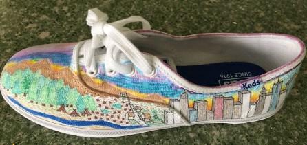 shoe3_2x