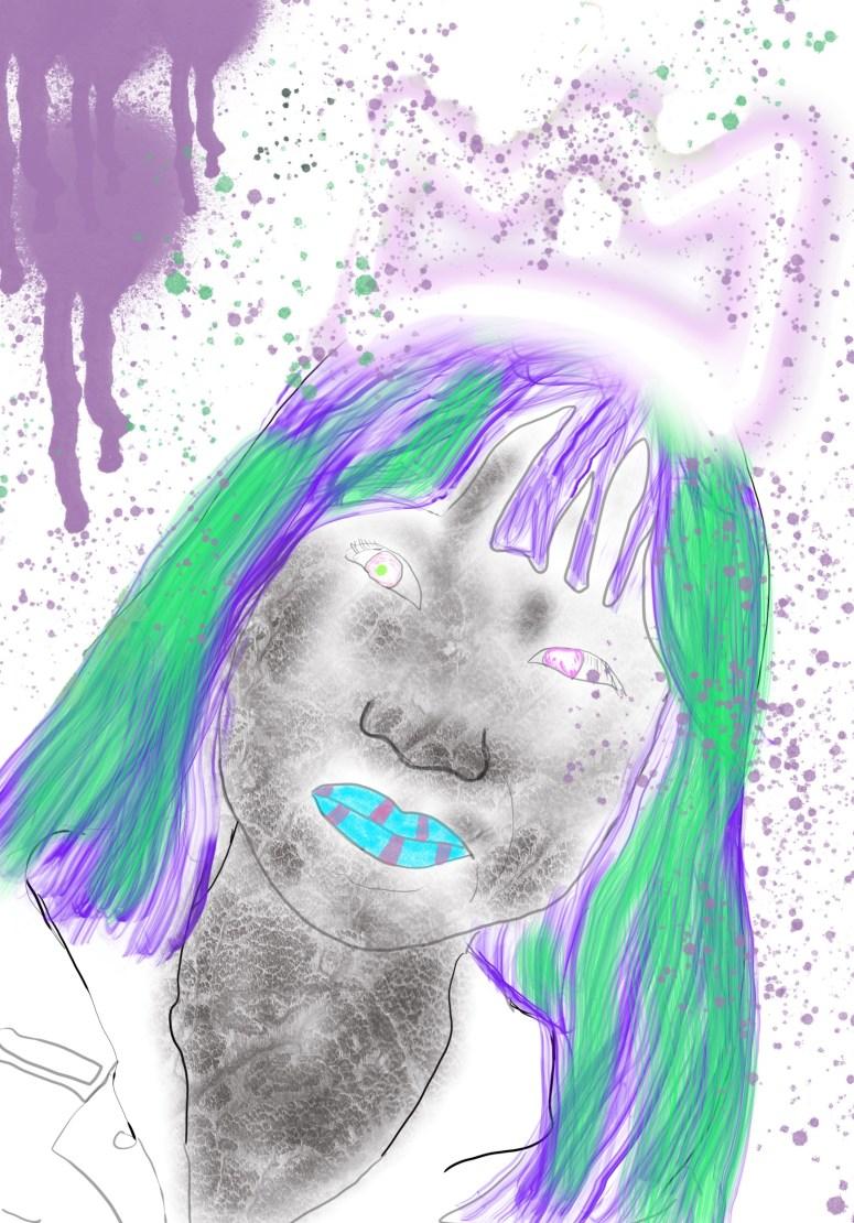 Untitled_Artwork 5