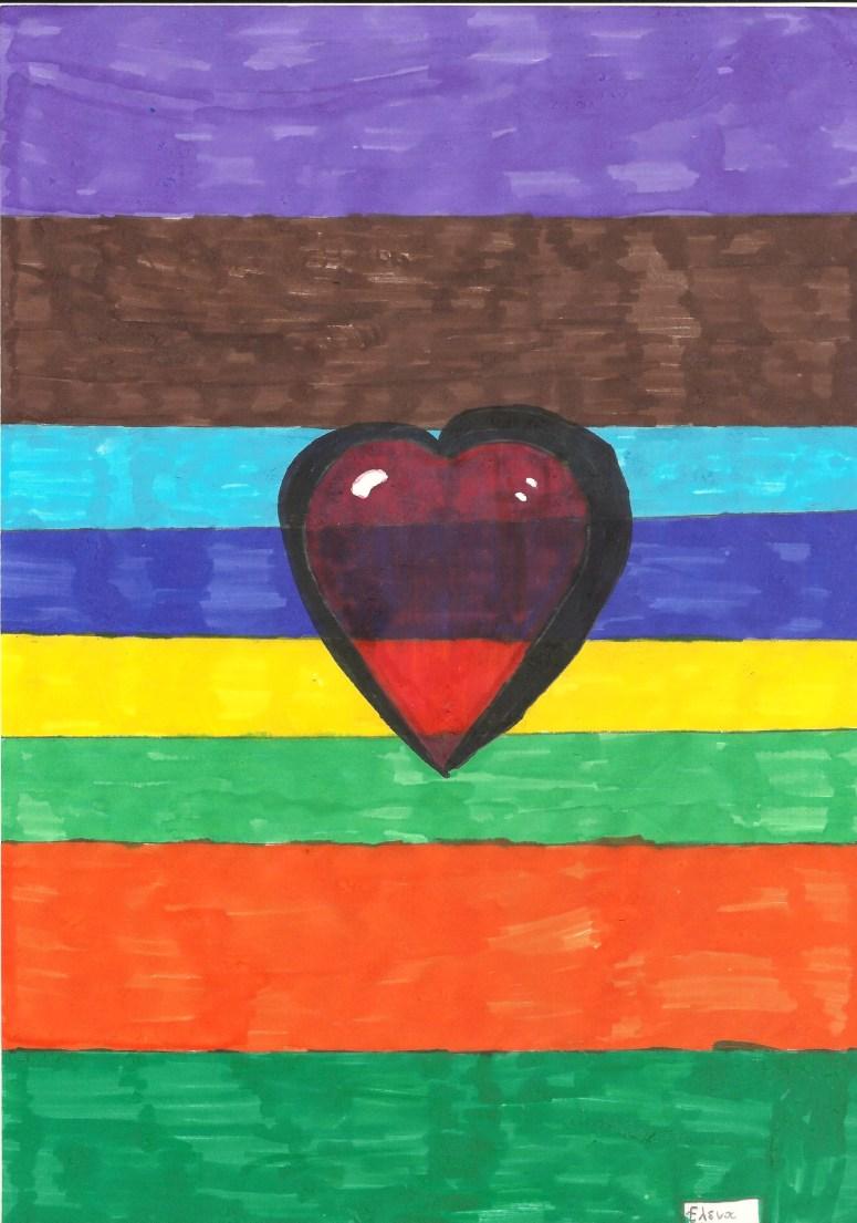 #rainbows