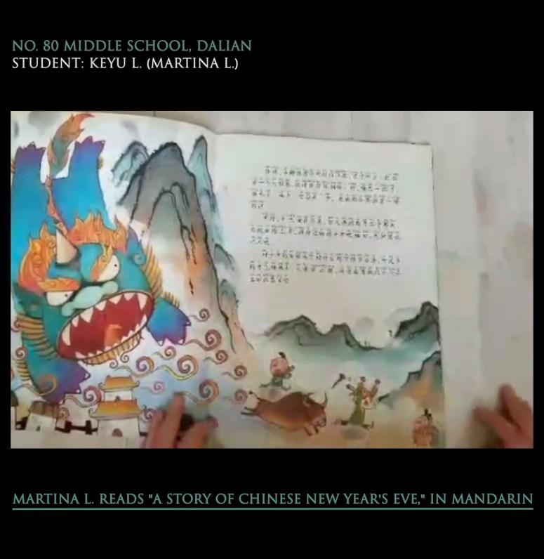 China 2020 Martina reading copy