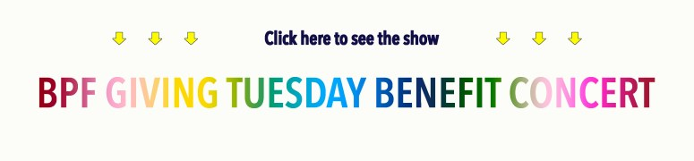 Giving Tuesday concert announcement2