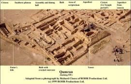 Qumran5