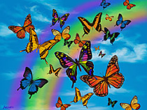 the-world-maynot-be-full-of-rainbows-and-butterflies-but-they-still-exist-298681
