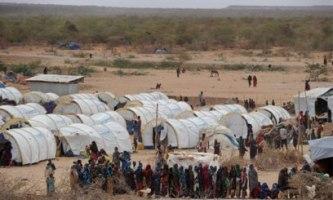 REFUGEE-CAMP-ETHIOPIA