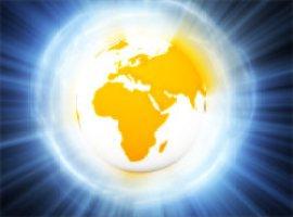 glowing_globe