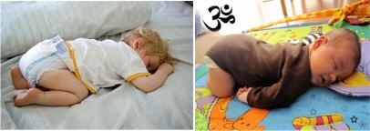 Child'sPose-Babies