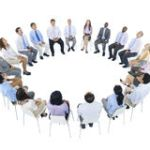 international-group-business-people-meeting-50290969-1