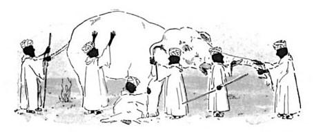 blind_men_and_elephant3-copy