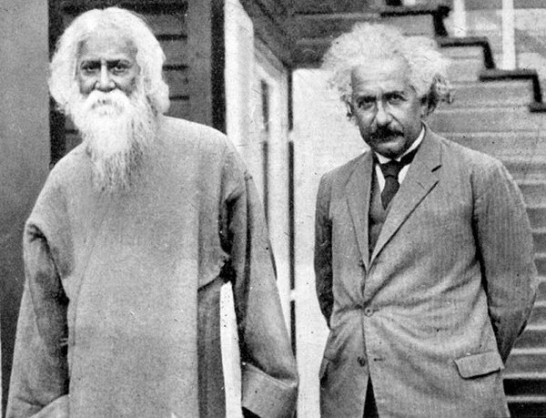 when-einstein-met-tagore-a-remarkable-meeting-of-minds-on-the-edge-of-science-and-spirituality