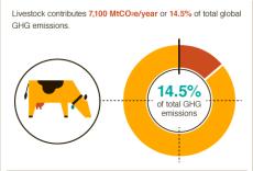 Livestockemissions