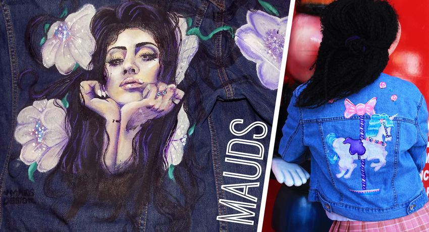 hand-painted-denim-jackets-pastel-goth-alternative-fashion