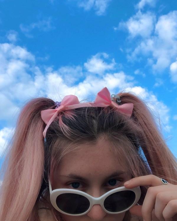 big-pink-boutique-kawaii-cute-hair-bands-bows-90s-y2k