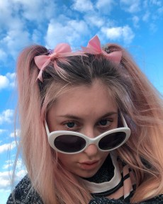 big-pink-boutique-kawaii-cute-hair-bands-bows