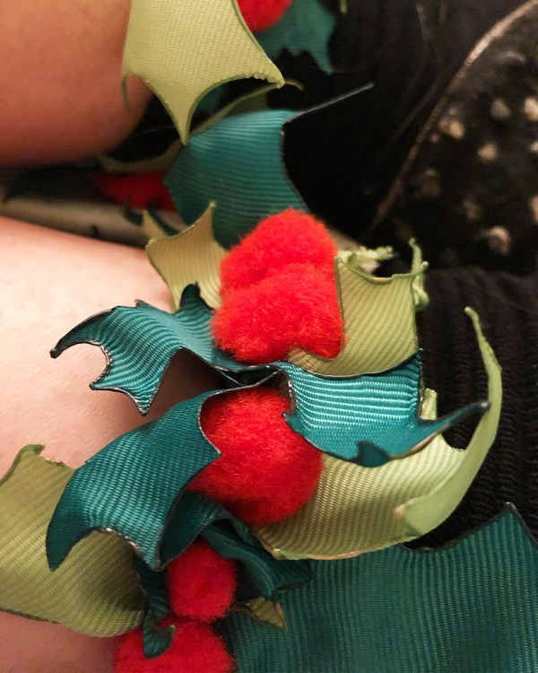 holly-berry-leaves-christmas-xmas-socks