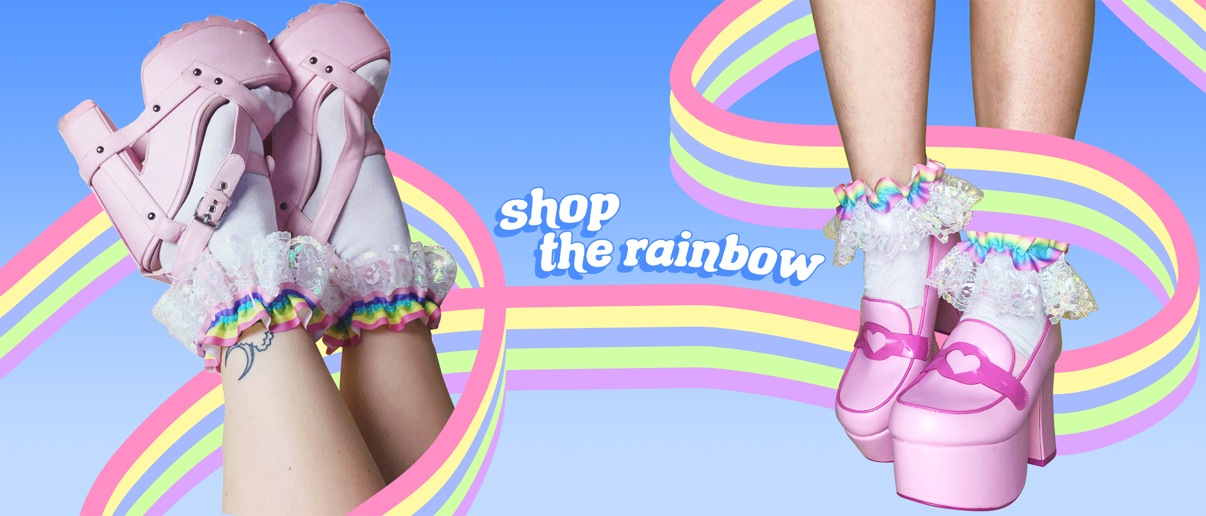 cute-rainbow-pastel-socks-kawaii-cute-iridescent-shimmer-mobile