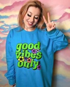 good-vibes-only-blue-unisex-cute-kawaii-sweater-jumper-dress