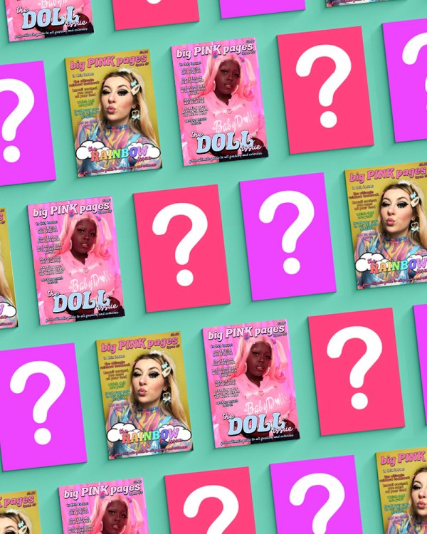 big-pink-pages-alternative-kawaii-fashion-magazine-annual-subscription