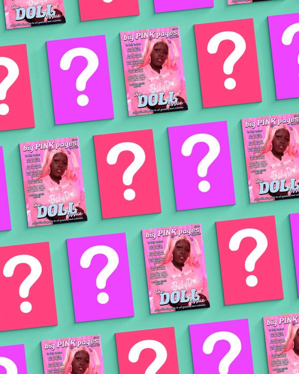 big-pink-pages-alternative-fashion-magazine-annual-subscription-addon