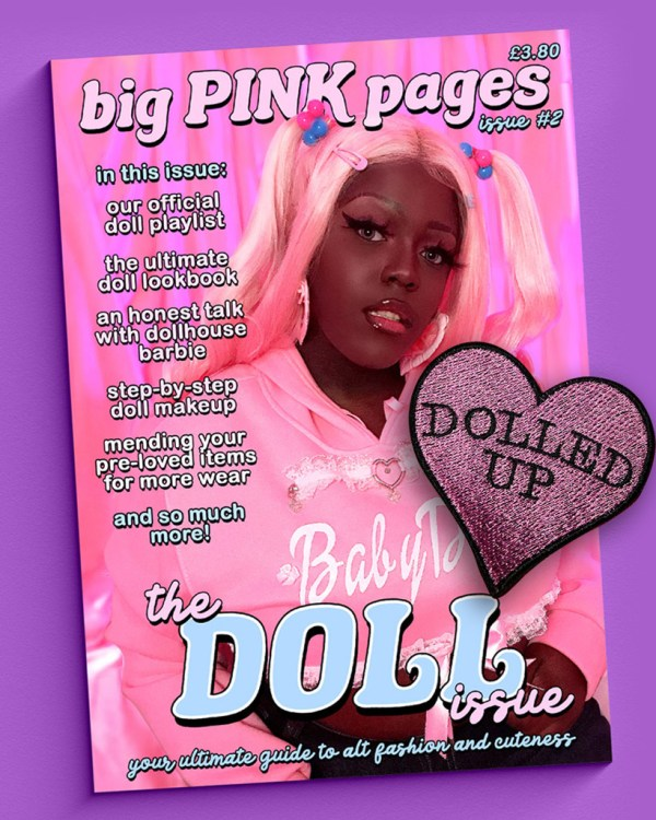 big-pink-pages-alternative-fashion-magazine-kawaii-doll-issue-dolled-up-cute-patch