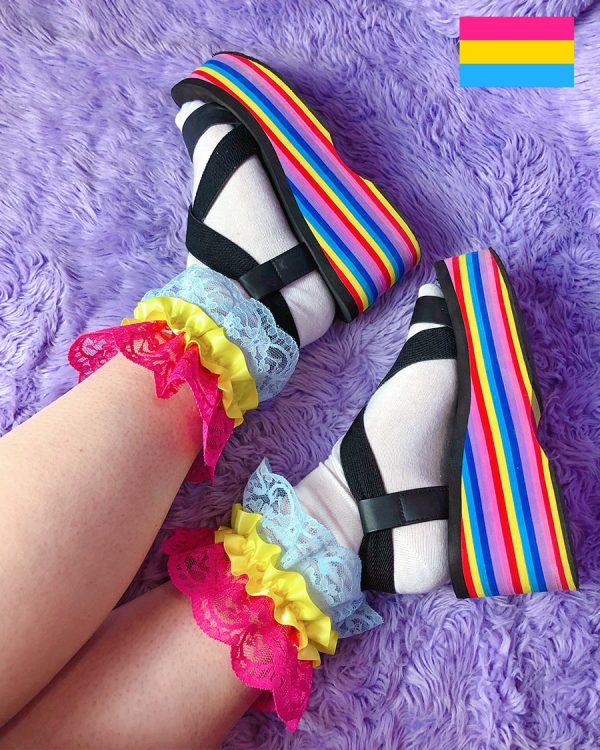 pansexual-pride-flag-socks-pink-yellow-blue-lace