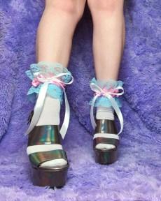 transgender-pride-flag-frilly-cute-socks-blue-pink-white