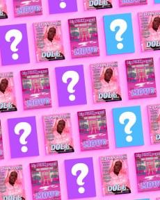 big-pink-pages-kawaii-magazine-subscription