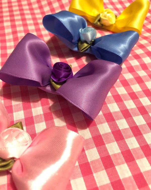 pastel-kawaii-sweet-lolita-fairy-kei-hair-bows