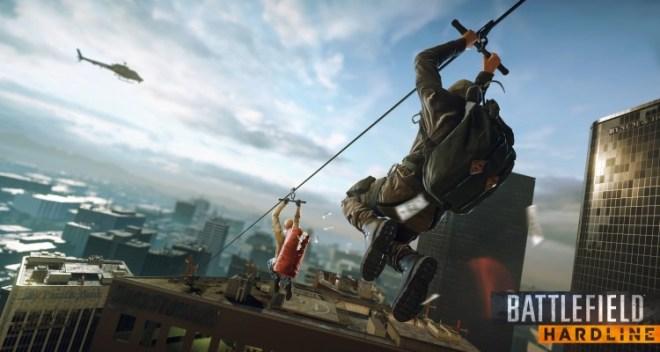 Battlefield-Hardline-Screenshot-Zipline-750x400