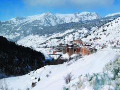 andorra-soldeu-resort-view_32029316640_o_32378410746_o