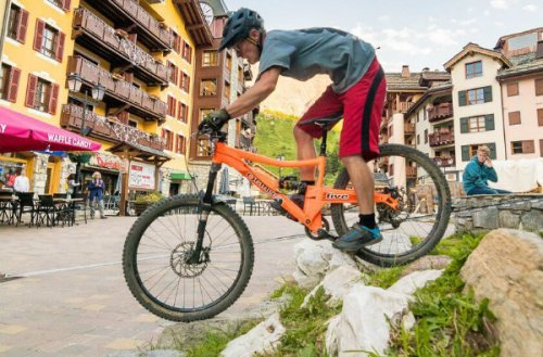http://www.arc1950.com/en/mountain-bike-and-thrill.html