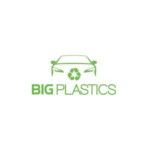 BIG-PLASTICS-LOGO-ICON