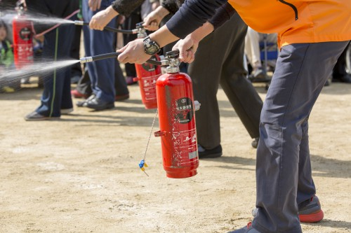 普通の避難訓練は終わり!変化に富んだ避難訓練のアイディア5選