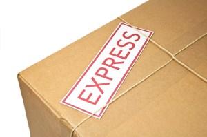 Karton Express