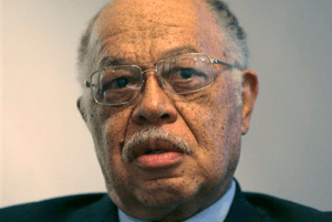 Kermit Gosnell Abortion Culture of Death
