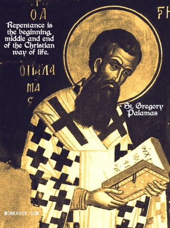 Pegobry homosexuality in christianity